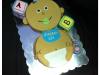 baby-cake_farrah