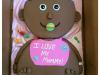 baby-cake_lauren
