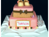 baby-shower-cake_taylor