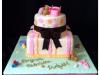 dwight-baby-shower-cake