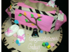 gaby-diaper-bag-cake