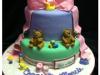 marcie-baby-shower-cake