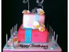 anna-13th-cake