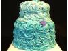 blue-swirls-cake