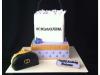 brianna-fashion-cake