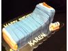 cast-cake