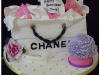 chanel-shopper-bag-cake