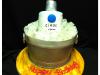 circo-cake_v2