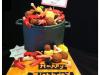crab-boil-cake