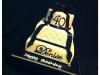 denise-40-cake-dark
