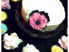 flower-cake-and-cupcakes-blk