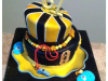 frat-sports-cake