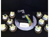 grad-cap-w-cupcakes