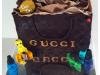 gucci-shopper-cake
