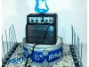 hannah-paramore-cake