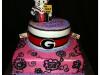 hk-uga-grad-cake