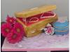 jewelry-box-cake