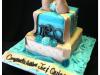 jrq-bridal-shower-cake