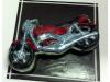 motorcycle-cake