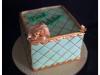 ms-dye-gift-box-cake