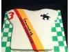 polo-shirt-cake
