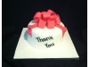 thank-you-gift-box-w-pink-bow