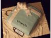 tiffany-box-bling-cake