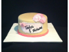 tishrichard-cake