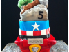 avengers_light-off-cake