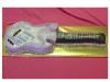 first-2d-guitar-cake