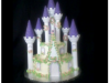 first-castle-cake