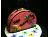 pink-dora-purse