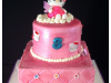 pink-hello-kitty-cake
