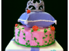 princess-tiara-cake