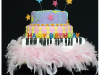stars-and-feathers-cake