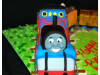thomas-closeup