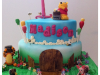 winnie-pooh-cake