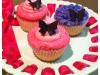 3-butterflies-cupcakes