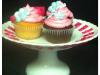 blue-flower-pink-swirl-cupcake-v2