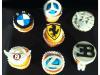 car-emblems-various