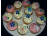 cupcakes-and-flowers