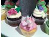 cupcakes-w-roses