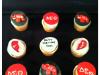 delta-cupcakes