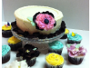 flower-cake-and-cupcakes-wht