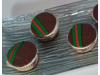gucci-cupcakes