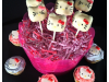 hk-pops-and-cupcakes