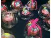 indv-little-girl-cupcakes