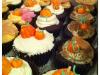 kid-fall-cupcakes