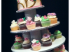 mothers-day-cupcake-tower