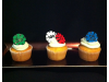 poker-chips-cupcakes